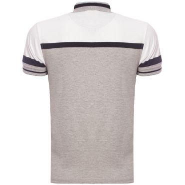 camisa-polo-aleatory-masculina-listrada-fresh-still-4-