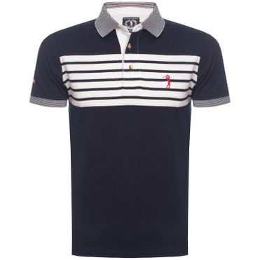 camisa-polo-aleatory-masculina-listrada-machine-2018-still-1-