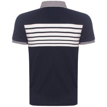 camisa-polo-aleatory-masculina-listrada-machine-2018-still-2-