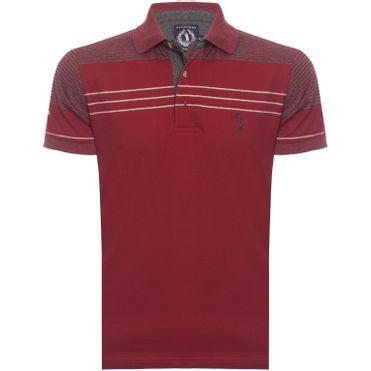 camisa-polo-aleatory-masculina-listrada-meet-still-3-