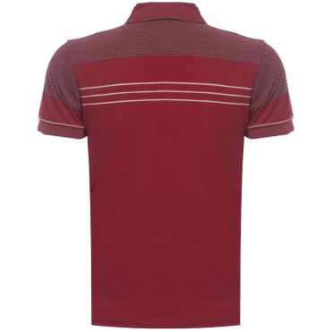 camisa-polo-aleatory-masculina-listrada-meet-still-4-