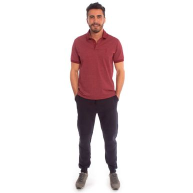 look-modern-fit-aleatory-destaque