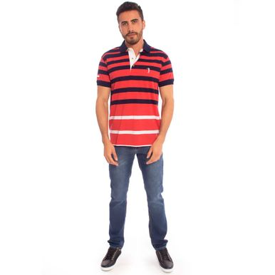 look-hobby-styl-Aleatory-Destaque