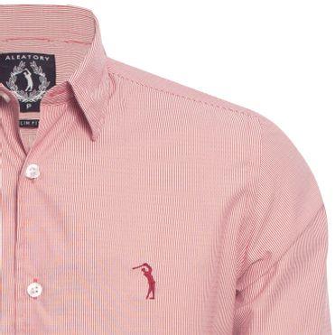 camisa-aleatory-masculina-slim-fit-manga-longa-order-still-2-