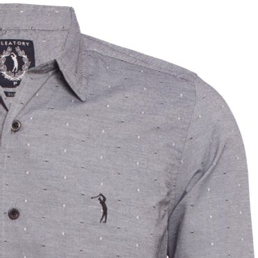 camisa-aleatory-masculina-slim-fit-manga-longa-york-still-2-