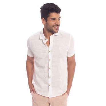 2c3f4ed46 camisa-aleatory-masculino-manga-curta-voil-flame-modelo- ...