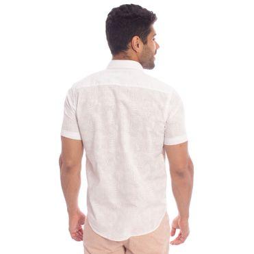 camisa-aleatory-masculino-manga-curta-voil-flame-modelo-2-