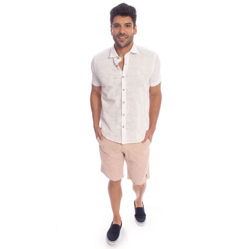 camisa-aleatory-masculino-manga-curta-voil-flame-modelo-3-