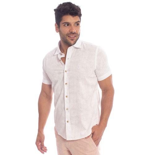 camisa-aleatory-masculino-manga-curta-voil-flame-modelo-4-
