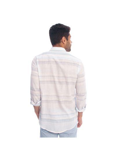 camisa-aleatory-masculino-manga-longa-voil-trendy-modelo-2-