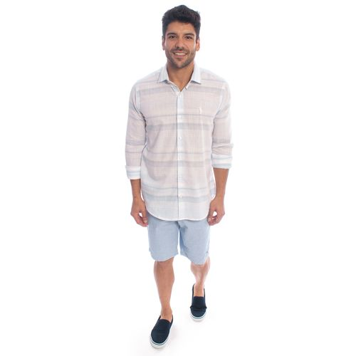 camisa-aleatory-masculino-manga-longa-voil-trendy-modelo-1-