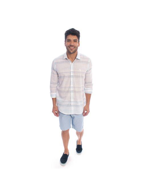 camisa-aleatory-masculino-manga-longa-voil-trendy-modelo-3-