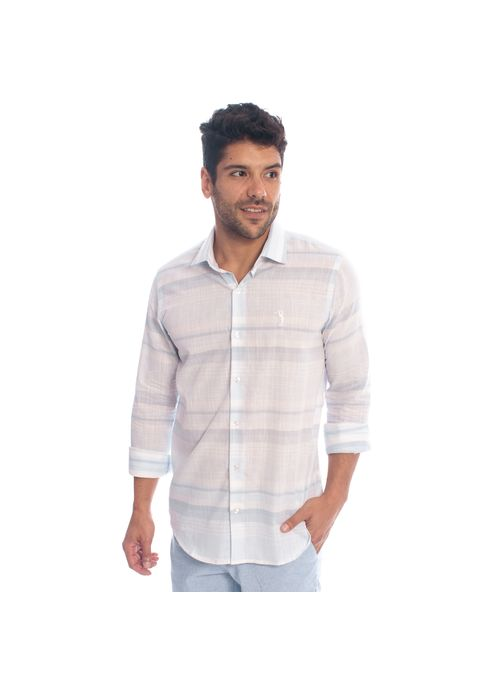 camisa-aleatory-masculino-manga-longa-voil-trendy-modelo-4-