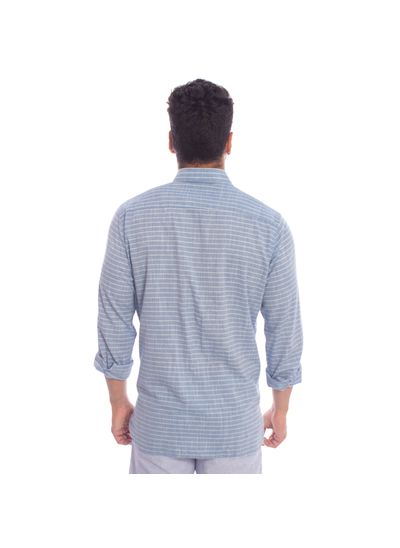 camisa-aleatory-masculino-manga-longa-voil-run-modelo-2-