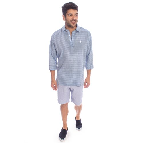 camisa-aleatory-masculino-manga-longa-voil-run-modelo-3-