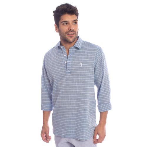 camisa-aleatory-masculino-manga-longa-voil-run-modelo-1-