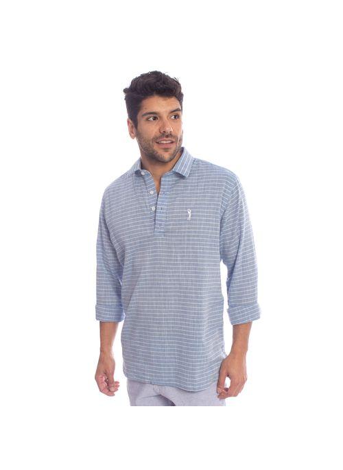 camisa-aleatory-masculino-manga-longa-voil-run-modelo-4-