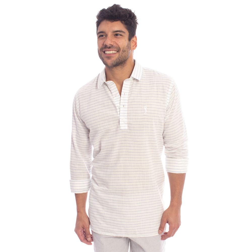 2489a9a74b camisa-aleatory-masculino-manga-longa-voil-fast-modelo ...