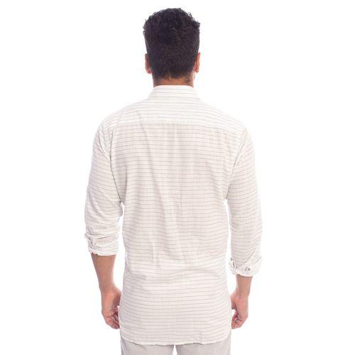 camisa-aleatory-masculino-manga-longa-voil-fast-modelo-2-