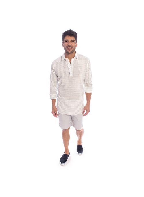 camisa-aleatory-masculino-manga-longa-voil-fast-modelo-3-