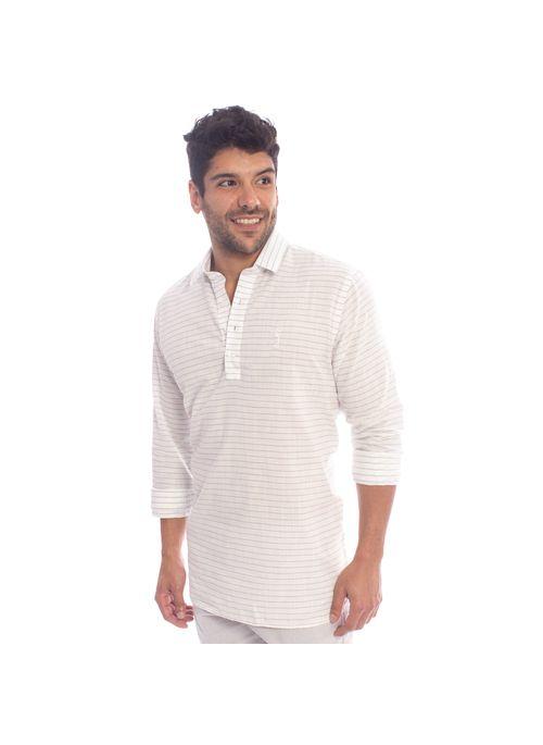 camisa-aleatory-masculino-manga-longa-voil-fast-modelo-4-