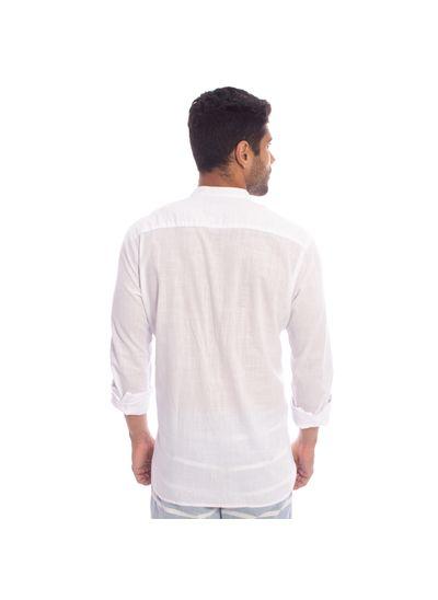 camisa-aleatory-masculino-manga-longa-voil-sweet-modelo-2-