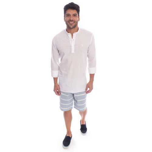 camisa-aleatory-masculino-manga-longa-voil-sweet-modelo-1-