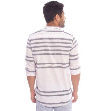 camisa-aleatory-masculino-manga-longa-voil-light-modelo-2-