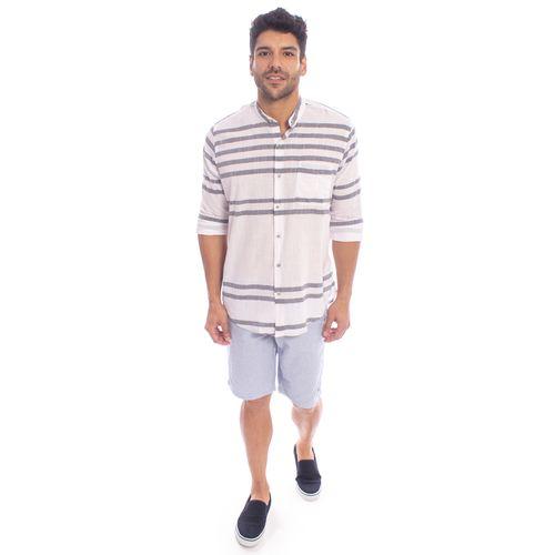 camisa-aleatory-masculino-manga-longa-voil-light-modelo-1-