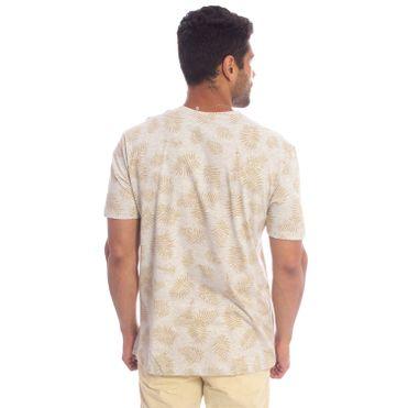 camiseta-aleatory-masculino-estampada-sand-leaf-modelo-2-