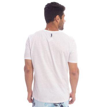 camiseta-aleatory-masculino-estampada-listras-summer-modelo-2-