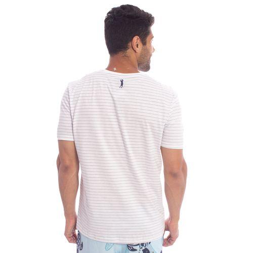 camiseta-aleatory-masculino-estampada-listras-summer-modelo-1-