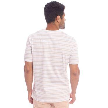 camiseta-aleatory-masculino-estampada-double-stripe-modelo-2-