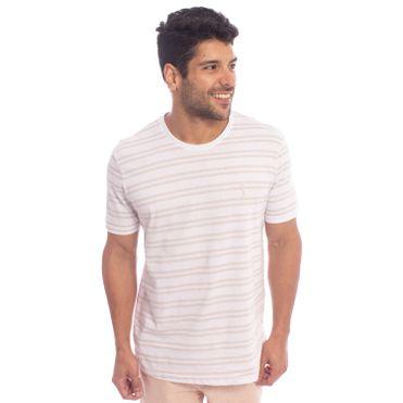 camiseta-aleatory-masculino-estampada-double-stripe-modelo-1-