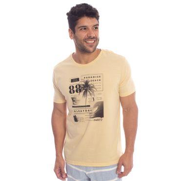 camiseta-aleatory-masculino-estampada-wild-waves-modelo-5-