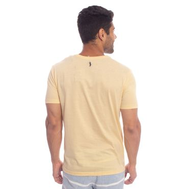 camiseta-aleatory-masculino-estampada-wild-waves-modelo-6-
