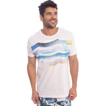 camiseta-aleatory-masculino-estampada-horizon-beach-modelo-1-