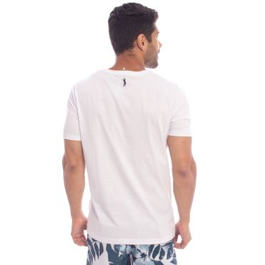 camiseta-aleatory-masculino-estampada-horizon-beach-modelo-2-