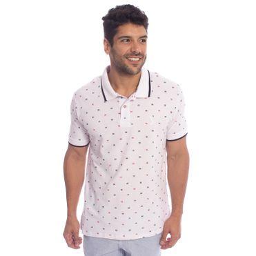 camisa-polo-aleatory-masculino-mini-print-begin-modelo-5-