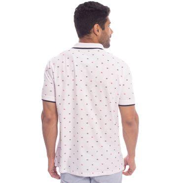 camisa-polo-aleatory-masculino-mini-print-begin-modelo-6-