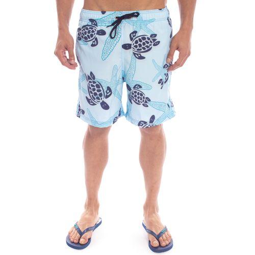 shorts-aleatory-masculino-estampada-turtle-modelo-1-