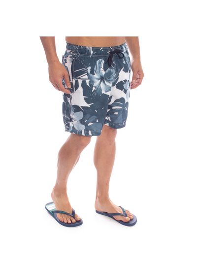 shorts-aleatory-masculino-estampada-tropical-modelo-1-