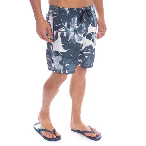 shorts-aleatory-masculino-estampada-tropical-modelo-1-
