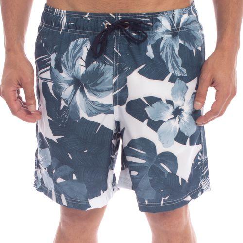 shorts-aleatory-masculino-estampada-tropical-modelo-2-