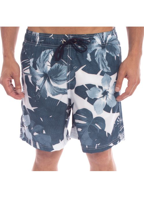 shorts-aleatory-masculino-estampada-tropical-modelo-2-