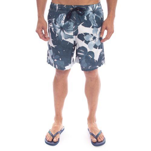 shorts-aleatory-masculino-estampada-tropical-modelo-3-