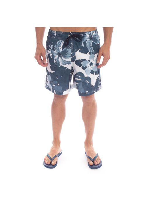 shorts-aleatory-masculino-estampada-tropical-modelo-3-