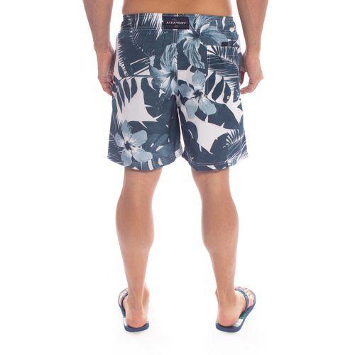 shorts-aleatory-masculino-estampada-tropical-modelo-4-