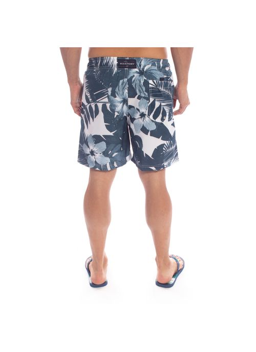 shorts-aleatory-masculino-estampada-tropical-modelo-4-