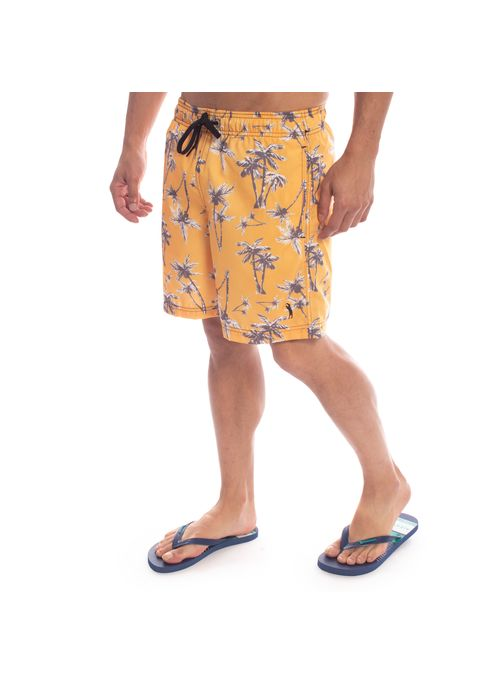 shorts-aleatory-masculino-estampada-tree-modelo-1-